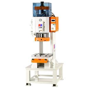 油圧プレス機 HYP3000P
